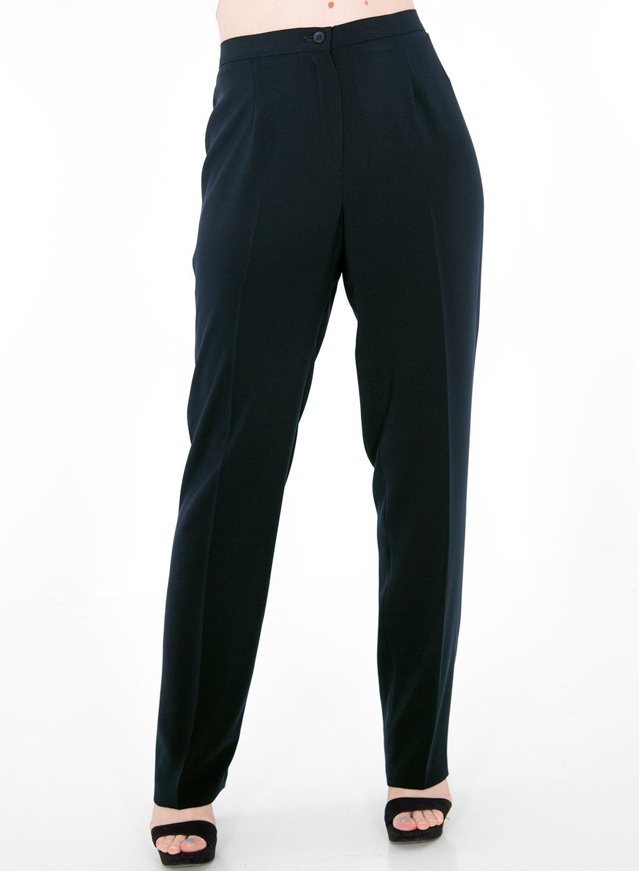 Παντελόνι με λάστιχο δεξιά-αριστερά