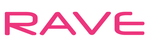 RAVE - Γυναικεία Ρούχα από XS - 5ΧL