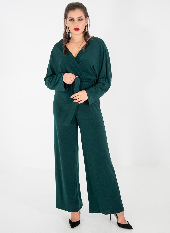 Κυπαρισσί κρουαζέ ολόσωμη φόρμα