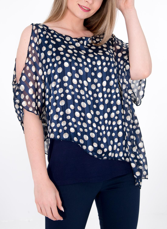 4e04fa96964 Γυναικεία Ρούχα, Γυναικείες Μπλούζες