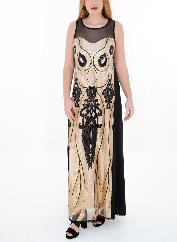 3b611cbfb429 Γυναικεία Ρούχα, Γυναικεία Φορέματα