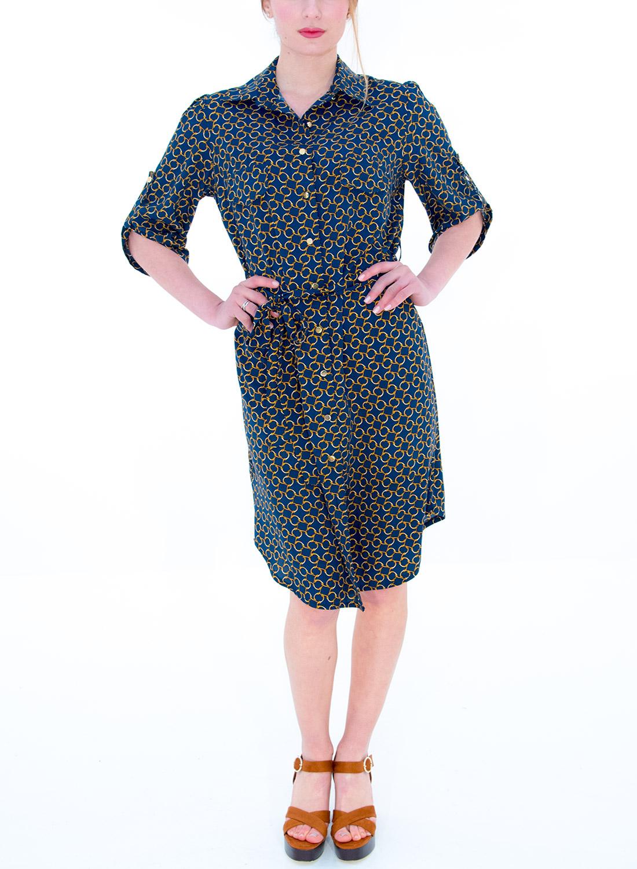 a1fdf3974872 Γυναικεία Ρούχα, Γυναικεία Φορέματα
