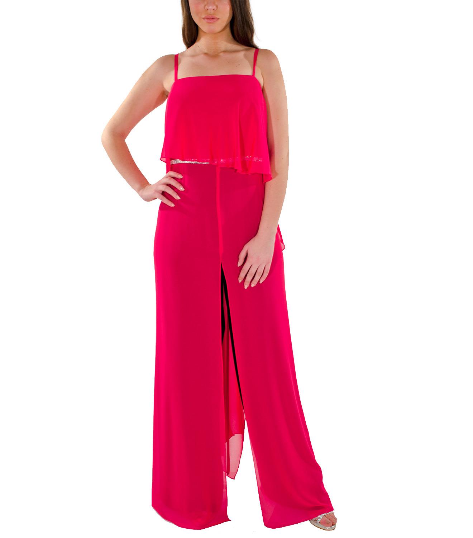 b1f5e0ba188 Γυναικεία Ρούχα, Γυναικεία Ολόσωμα, Ολόσωμες Φόρμες