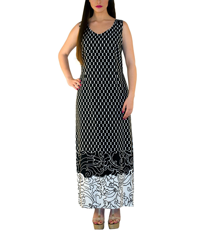 1c2d3caf5415 Διαχρονικά σικάτο φόρεμα με πουά σχέδιο 12 9